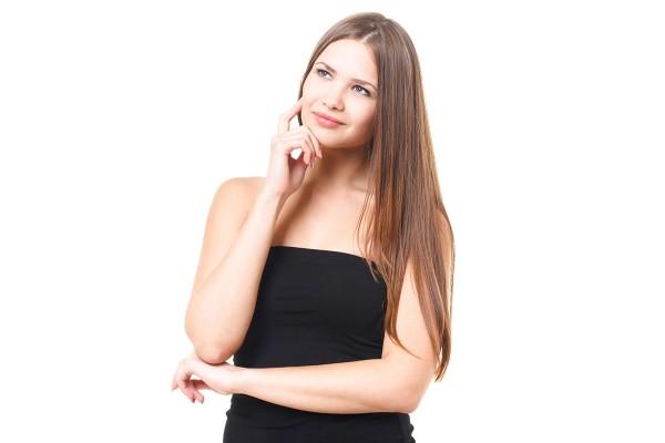 白髪を減らす方法!白髪対策に使える商品の種類