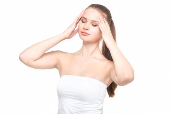 頭皮用美容液(化粧水)人気ランキング!美容室おすすめの頭皮の乾燥対策