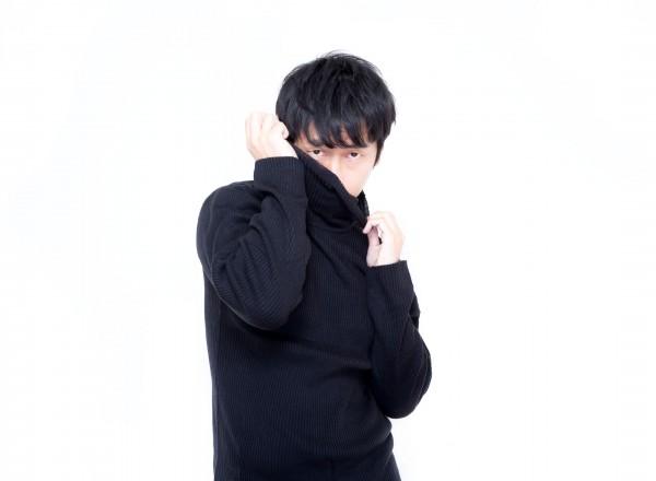 ハゲる人の特徴!原因と前兆を知る事で薄毛は防ぐ事が出来る。