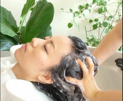 頭皮の乾燥対策に効くシャンプー7本!美容師オススメ