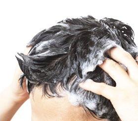 男性用の頭皮シャンプーランキング!育毛ケアにおすすめ