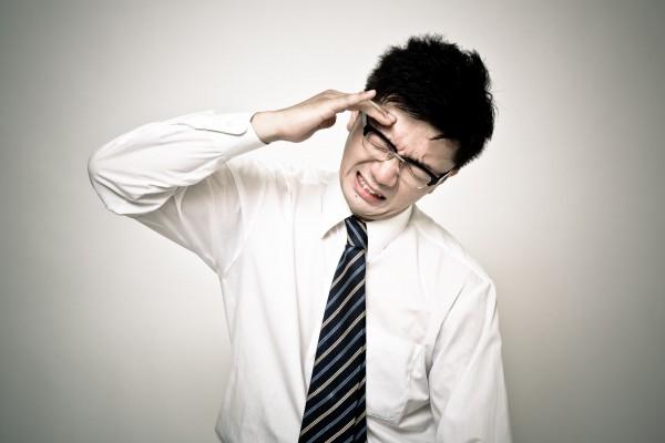 抜け毛と頭皮が痛い症状は関係性が!原因を改善しよう。
