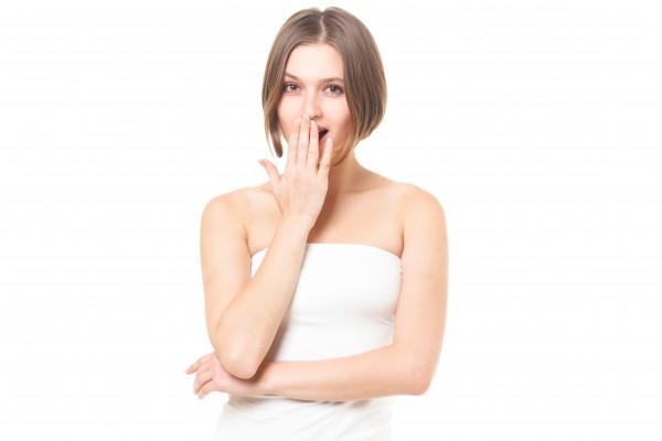 前髪が薄い女性におすすめの育毛剤!薄毛を未然に防ぐ方法