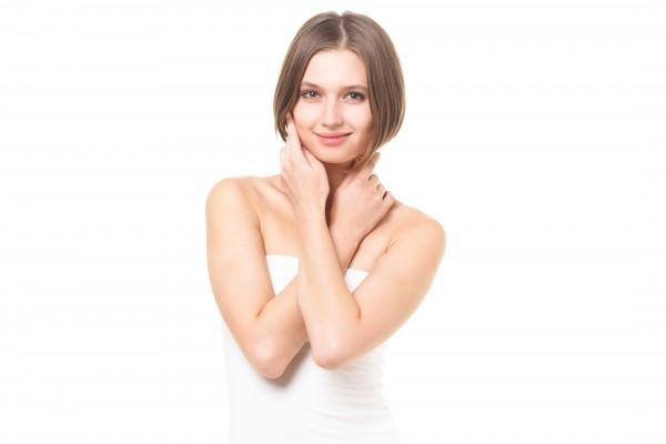 マイナチュレ育毛サプリの効果を解析!女性に効く理由