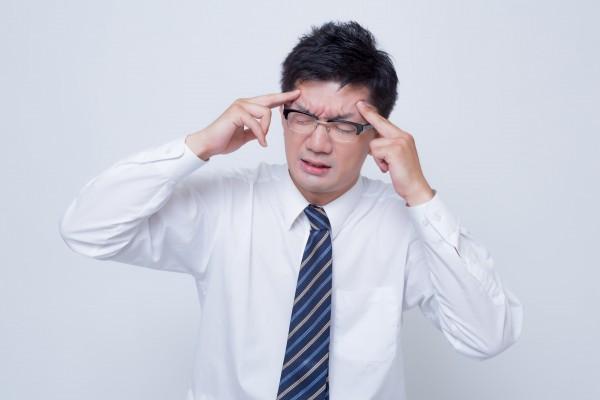 頭皮の乾燥を保湿する塗り薬!地肌の炎症にも効く!