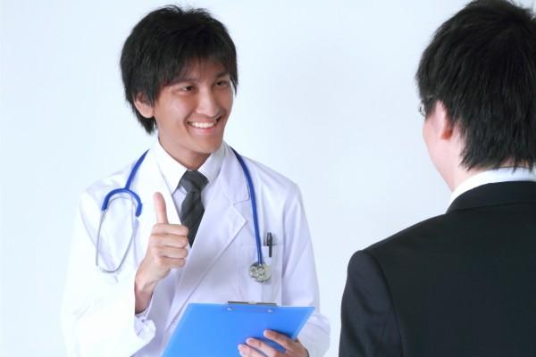 AGA(薄毛治療)におすすめ!東京都内の有名病院【髪の総合クリニック】