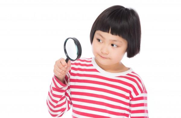 子供の円形脱毛症治療には専門病院での治療がおすすめ!相談無料