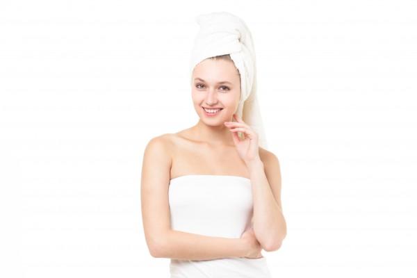 60代70代女性におすすめの女性用育毛剤!更年期症状の薄毛を改善
