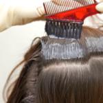 白髪染めをしている男性にオススメの育毛剤ランキング!頭皮の老化を改善