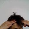 沖縄で薄毛治療ができる病院とクリニックを調べてみました!AGA対策にオススメ
