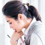 牽引性脱毛症の原因と治す方法!女性と男性の改善方法