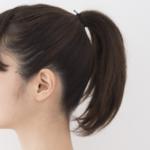 牽引性脱毛症に効くおすすめ育毛剤とは!