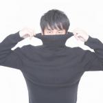 【2018年最新】おすすめ男性用育毛剤の選び方!人気ランキング10選の比較