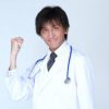 北海道札幌にも薄毛治療ができるAGA専門クリニックはある!有名病院の紹介