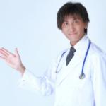 愛知県名古屋で有名なAGA治療クリニック!薄毛対策におすすの病院