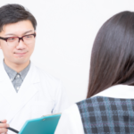 女性の薄毛治療にお勧めの大阪の病院【まとめ】!髪の専門クリニック