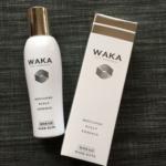 育毛剤WAKAは効果が有る?無いの?人気男性用育毛剤の口コミを紹介