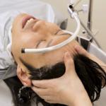 バイオテックの育毛無料体験は薄毛に効く?効かない?