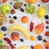 円形脱毛症の改善に良い食べ物とは?