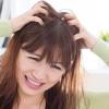 かゆい・痛い頭皮湿疹は頭皮の病気かも?今すぐチェック