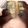 自宅で使える白髪染めヘアカラーの種類を比較!使用頻度に注意