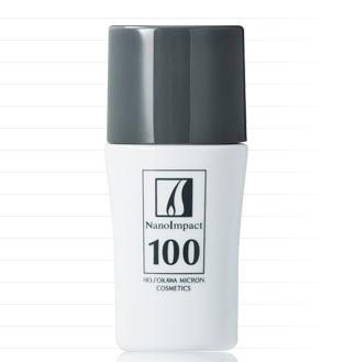 NanoImpact100