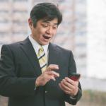 【東京】青山表参道近辺の人気AGAクリニック5選